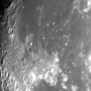 Moon,                                Villeneuve80
