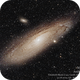 Andromeda the Great,                                Ulli_K