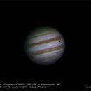 Júpiter - GMV - Ganymede,                                Vandson  Guedes