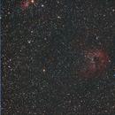 NGC1893,                                mrezzonico