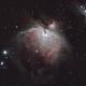 M42 Revisited,                                fyrfytr310