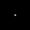Jupiter,                                Sébastien Kesteloot