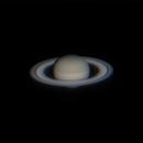 Saturn 28/6/2014,                                Konstantinos Stav...