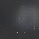 NGC 925,                                Thomas Ebert