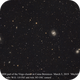 M91, M88, and Others,                                Robert Q. Kimball