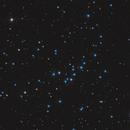 M48, NGC2548,                                Michael