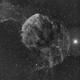 IC 443 Stack,                                  Roberto Coleschi