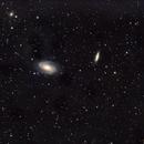 GRAN CAMPO M81-M82-NGC3077,                                Manuel José Francisco Agudo