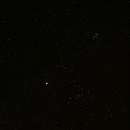 Taurus,                                Klas Gelinder