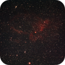 Sh-157,                                astroman2050
