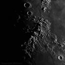 Moon 1 September 2014,                                Gardner D. Gerry