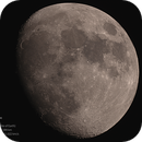 Moon,                                Daniel Hellström Lindhult
