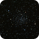 NGC188,                                Jean-Marie MESSINA