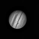 Jupiter,                                desnova