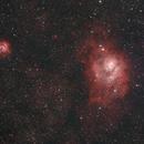 M8 & M20,                                iuseglasses