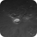 Aristarchus,                                umbarak