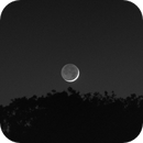 Young Moon,                                Nikita Misiura
