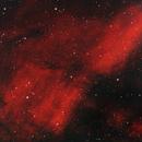 IC 5068,                                antoniogiudici