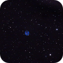 NGC 246,                                Anton