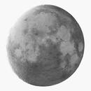 Inverted Moon 14th September 2016 , 21:00 BST,                                steveward53