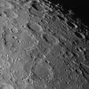 Clavius, Longomontanus and Schiller 4.4.2020,                                Jenafan