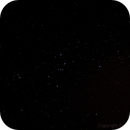Panorama Celeste (Verão),                                AstroProjectBrazil©