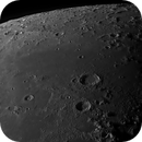 Aristoteles/Eudoxus/Lacus Mortis,                                Toni Adrover
