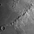 Montes Apenninus,                                Stefan Schimpf
