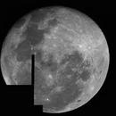 Lune,                                AstroFilDu76