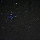 M47,                                Carsten