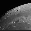 Lunar 2021-5-22 mosaic part1,                                MoonPrince