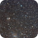 NGC1931,                                Mark Stiles (Nort...