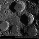 Moon_20180324_Werner,                                Astronominsk