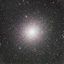 NGC104,                                Yuichi Kawamoto