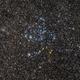 NGC3114 the spider cluster,                                tommy_nawratil