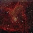 IC1805,                                francopanetta