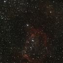 IC1848,                                Stefano Zamblera