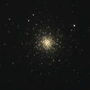 Messier 2,                                Jon Stewart
