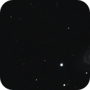 Messier 109,                                Kharan