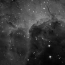 IC 5070,                                silentrunning