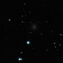 NGC2419 - The Intergalactic Wanderer - C6 at F10,                                altazastro