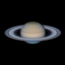 Saturn 05/07/2021,                                Javier_Fuertes
