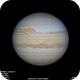 Jupiter 01/06/2019,                                Javier_Fuertes
