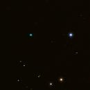 NGC 7662,                                Paolo Diprizio