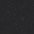Some Galaxies in Canes Venatici,                                David Cocklin