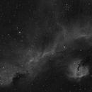 IC2177 Ha,                                PVO