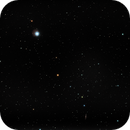 UMA wide field with Merak and M108 / Canon 60D + Canon 400mm f/5.6 / SW star adventurer / 800ISO,                                patrick cartou