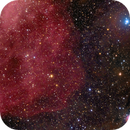 NGC 2170,                                Rogelio Bernal An...