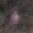 M8 - test data,                                Simon