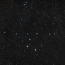 Brocchi's Cluster,                                Dominique Callant